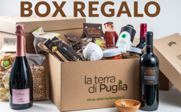 Cestini gastronomici online, offerte last minute