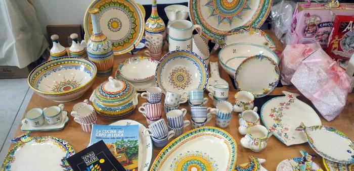 branca-ceramiche