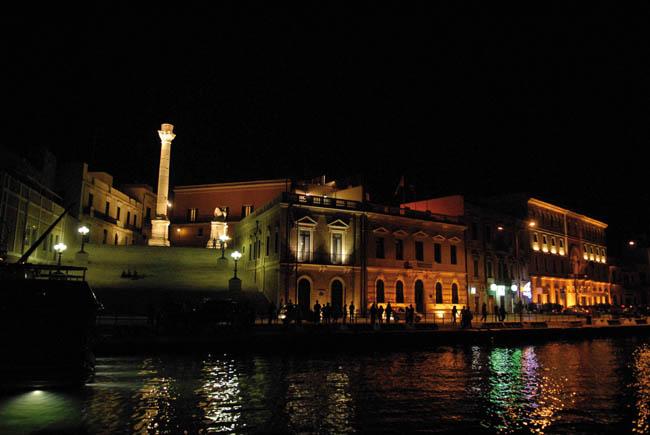 brindisi-sapori-del-mediterraneo