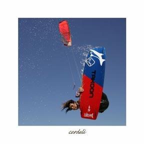 buena-ventura-contest-kitesurf-salento