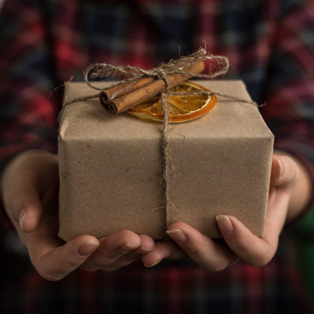 buoni regalo per compleanno - La Terra di Puglia