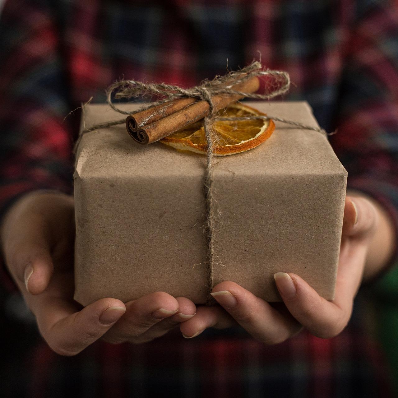 buoni regalo per compleanno – Laterradipuglia.it