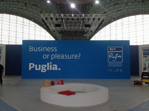 buy-puglia-2014