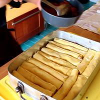 cannelloni-con-le-crêpe