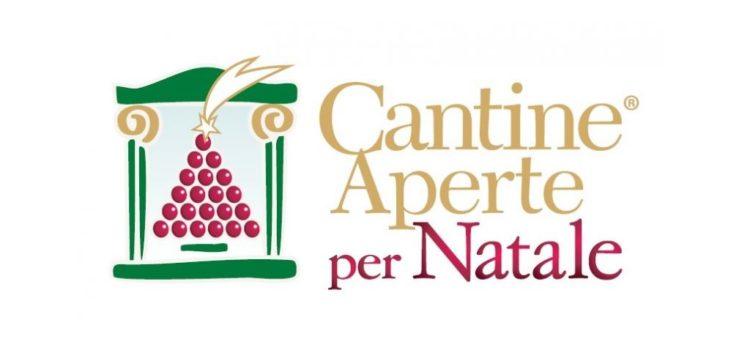 Cantine Aperto a Natale 2018 anche in Puglia