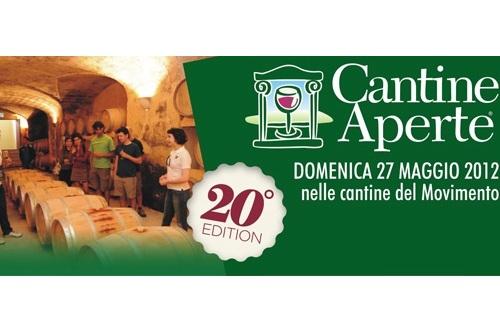 cantineaperte2012puglia