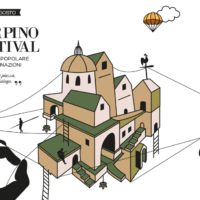 Carpino Folk Festival 2018
