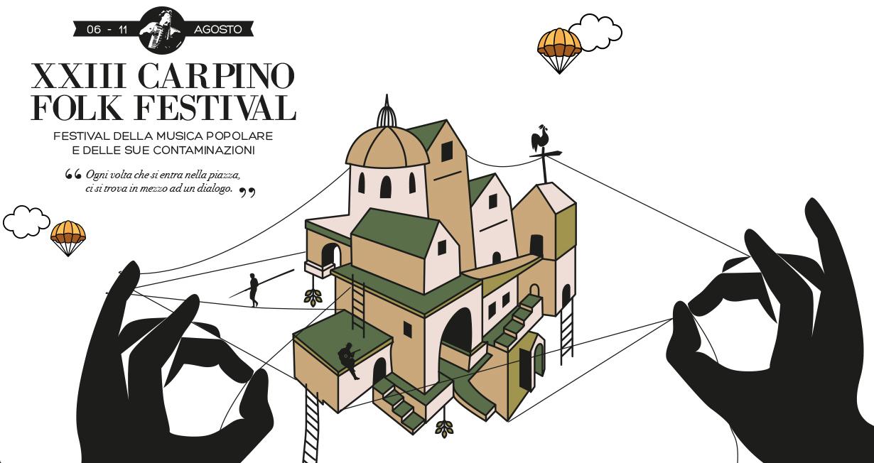 carpino-folk-festival-2018-gargano