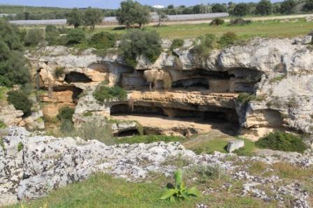 cascate-gravina-di-riggio-grottaglie-2