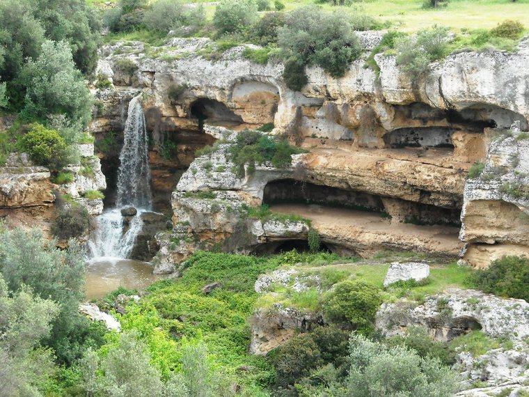 cascate-gravina-di-riggio-grottaglie-3