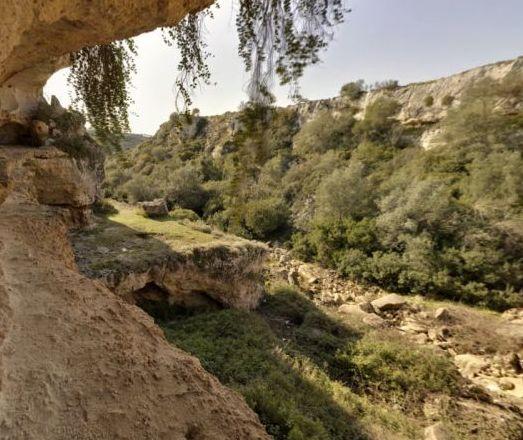 cascate-gravina-di-riggio-grottaglie-4