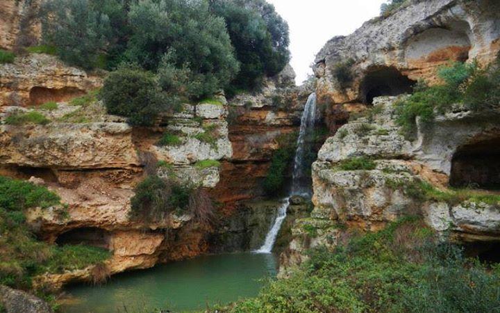 cascate-gravina-di-riggio-grottaglie