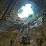 Le Grotte di Altamura