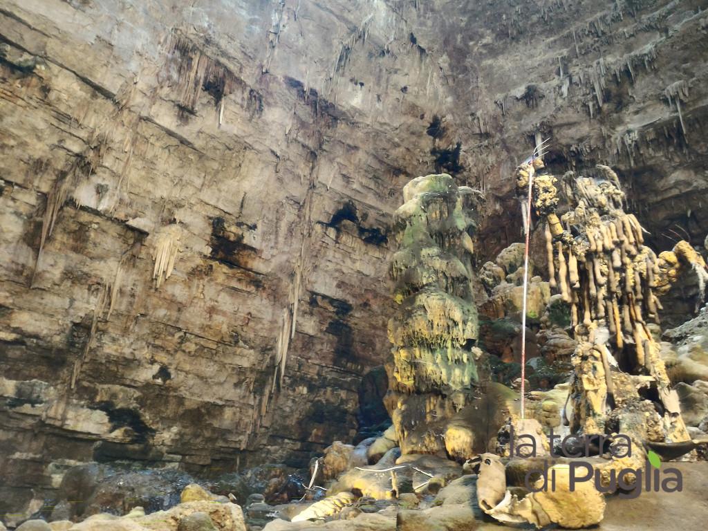 castellana-grotte-15
