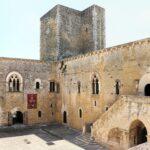 Il Castello di Gioia del Colle