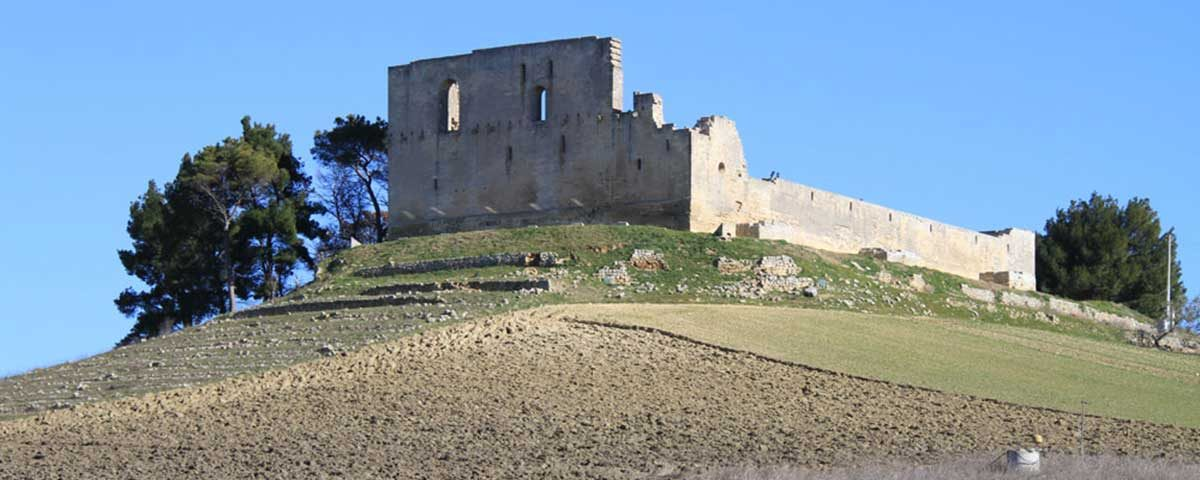 castello di gravina – Laterradipuglia.it
