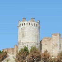 castello di lucera - Laterradipuglia.it