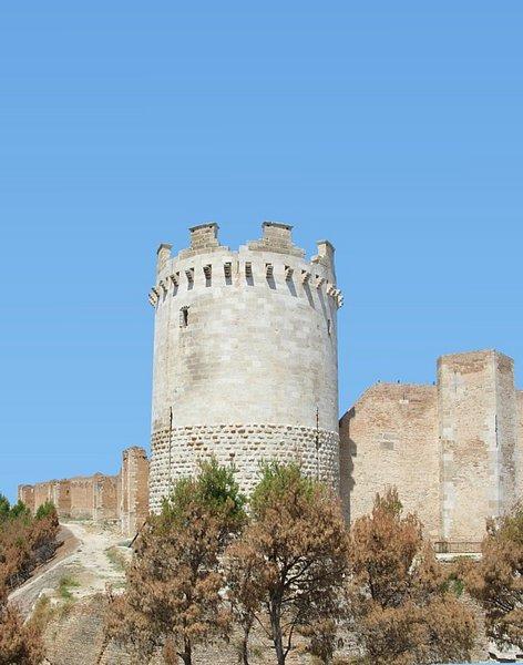 castello di lucera – Laterradipuglia.it