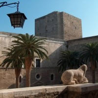 castello-svevo-bari-teatro-petruzzelli
