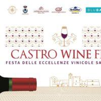 castro-wine-fest-2016