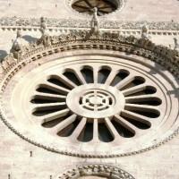 cattedrale-di-san-sabino-bari