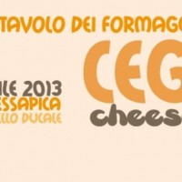 ceglie-cheese