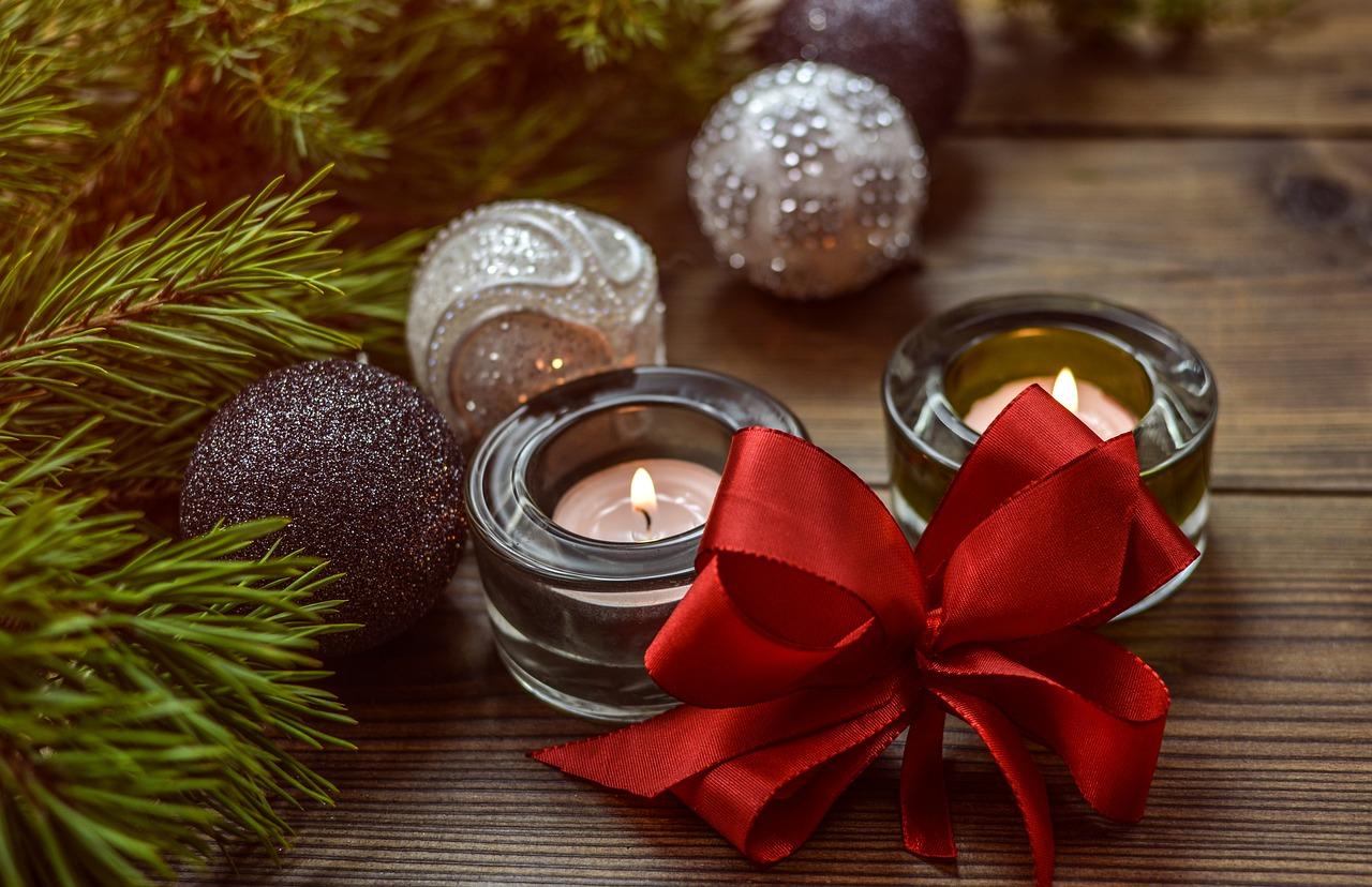 cesti-natalizi-aziendali