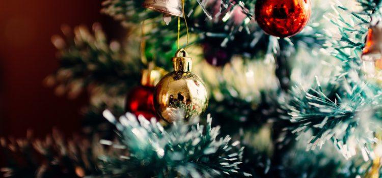 Scegliere i cesti regalo per le aziende a Milano