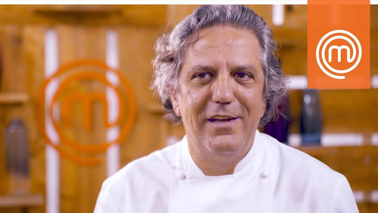 chef-giorgio-locatelli