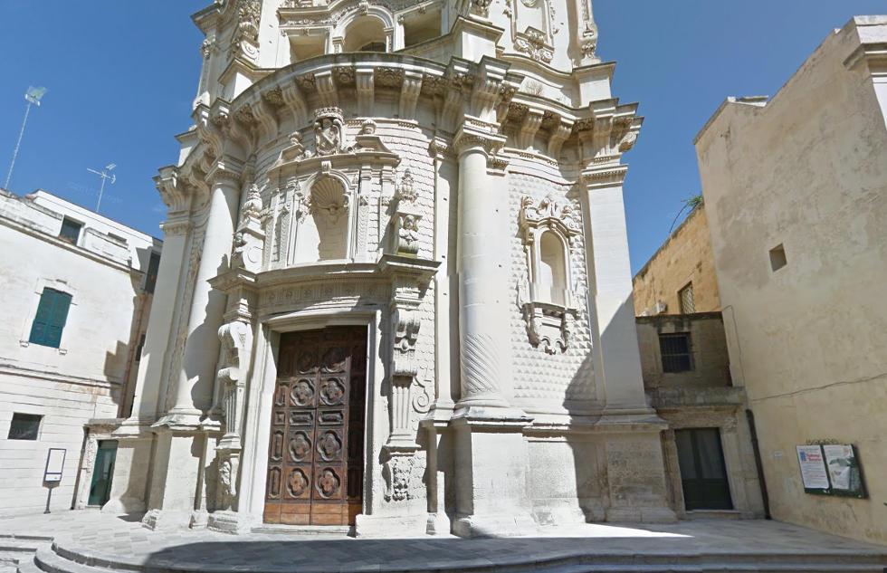 chiesa-san-matteo
