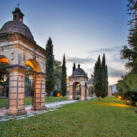 chiese di Foggia, chiesa delle croci - Laterradipuglia.it