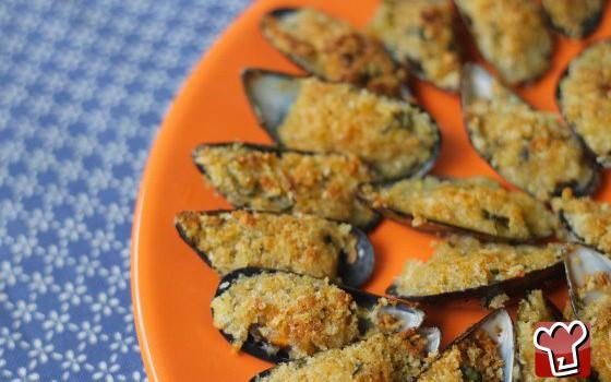 Independent: Puglia, al top tra le destinazioni mondiali per il cibo
