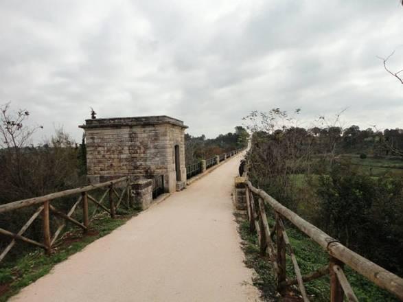 ciclovia-acquedotto-pugliese