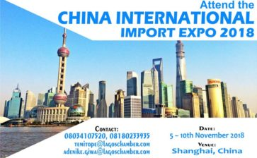 La Puglia porta il meglio di sé a Shanghai al China International Import Expo