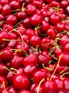 Aumentano le esportazioni di frutta e ortaggi pugliesi lavorati e conservati