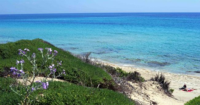 La provocazione: Montalbano girato in Puglia anziché Sicilia?