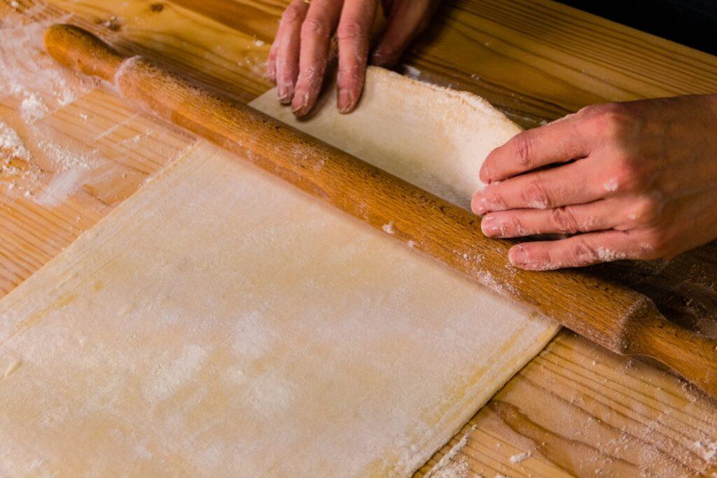 quali tipi di farina esistono - La Terra di Puglia