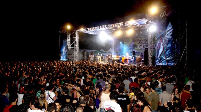 concerti-puglia-estate-2014