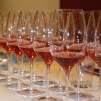 concorso-nazionale-vini-rosati-puglia