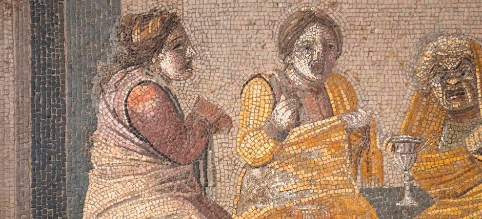 consultazione della fattucchiera – La Terra di Puglia