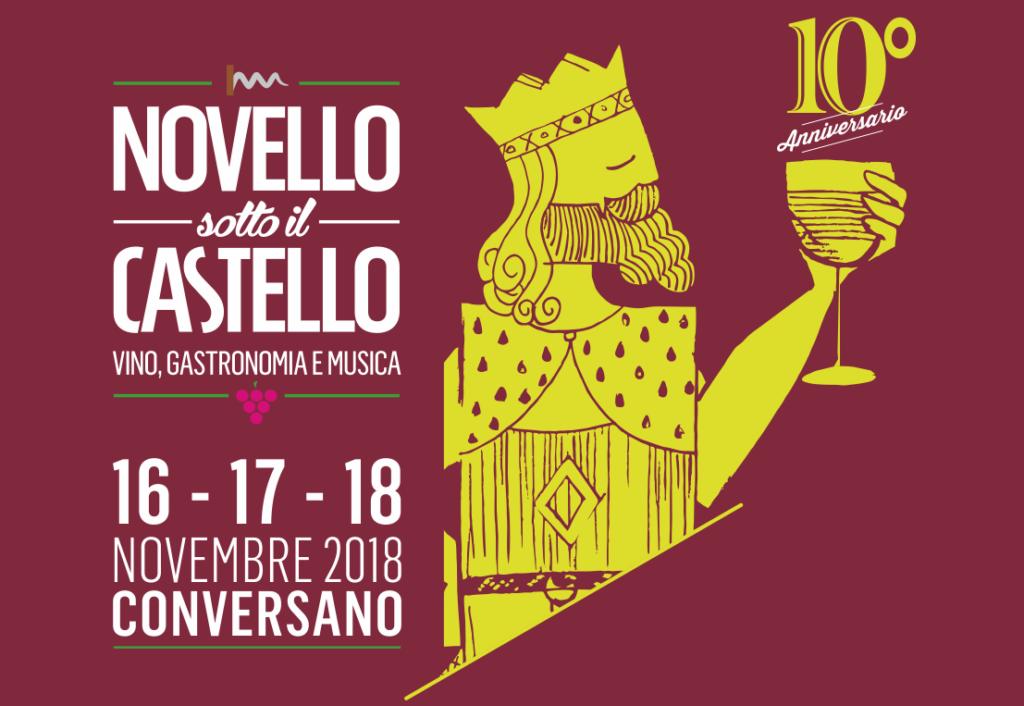 conversano-novello-sotto-il-castello-edizione-2018