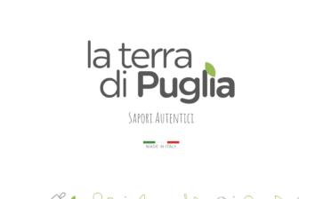 La Terra di Puglia si fa in due per voi: benvenuto al B2B