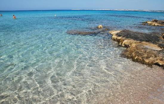 Cosa fare il 22 agosto in Puglia