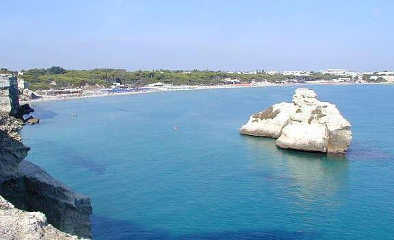 Cosa fare il 14 agosto in Puglia