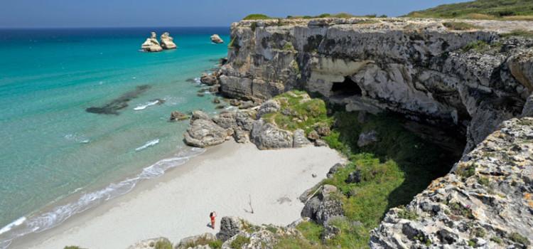 Cosa fare il 19 agosto in Puglia