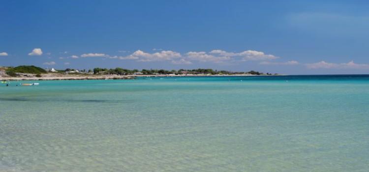 Cosa fare il 21 agosto in Puglia
