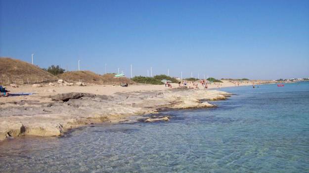 Cosa fare il 27 agosto in Puglia