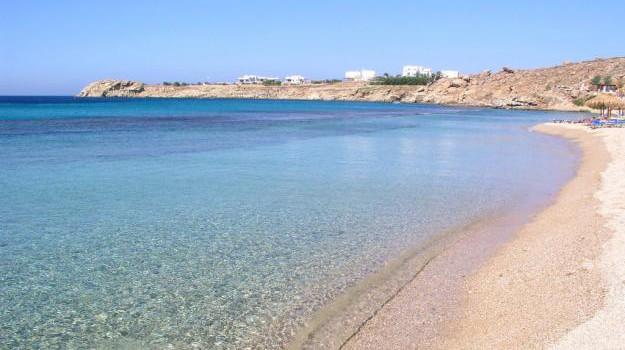 Cosa fare questa sera 9 agosto in Puglia
