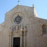 cosa vedere ad Otranto - Laterradipuglia.it