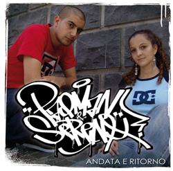 cover-album1